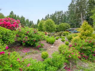 Photo 54: 530 Noowick Rd in : ML Mill Bay House for sale (Malahat & Area)  : MLS®# 877190