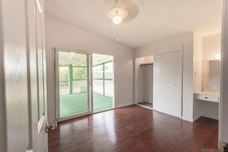 Photo 19: IMPERIAL BEACH House for sale : 4 bedrooms : 323 Donax Ave