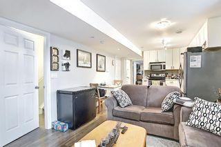 Photo 31: 110 Fireside Bend: Cochrane Detached for sale : MLS®# A1099864