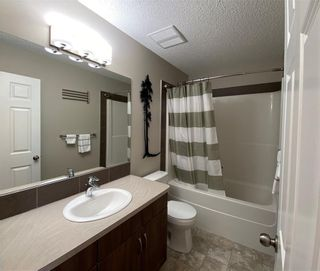 Photo 20: 21 RIVER HEIGHTS Link: Cochrane Row/Townhouse for sale : MLS®# C4286639