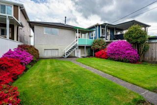 Photo 25: 319 E 50TH Avenue in Vancouver: South Vancouver House for sale (Vancouver East)  : MLS®# R2575272