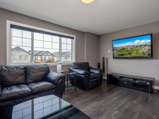 Photo 23: 155 Skyview Shores Crescent NE in Calgary: Skyview Ranch Detached for sale : MLS®# A1110098