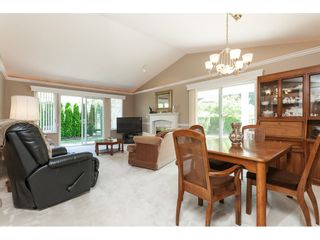 """Photo 13: 77 9208 208 Street in Langley: Walnut Grove Townhouse for sale in """"CHURCHILL PARK"""" : MLS®# R2488102"""