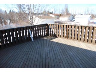 Photo 13: 443 Sarah Avenue in SOMERSET: Manitoba Other Residential for sale : MLS®# 1004270