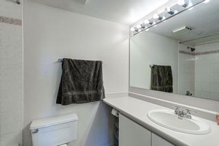 """Photo 12: 304 3480 YARDLEY Avenue in Vancouver: Collingwood VE Condo for sale in """"THE AVALON"""" (Vancouver East)  : MLS®# R2097199"""