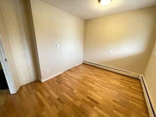Photo 9: 10 10737 116 Street in Edmonton: Zone 08 Condo for sale : MLS®# E4259209