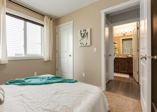 Photo 24: 1069 Kingston Crescent SE: Airdrie Detached for sale : MLS®# A1150522