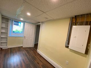 Photo 30: 75 Denoon Street in Pictou: 107-Trenton,Westville,Pictou Residential for sale (Northern Region)  : MLS®# 202105829