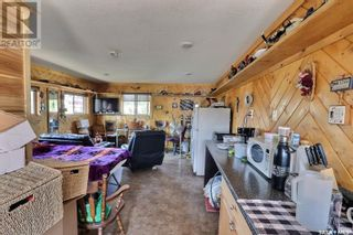 Photo 34: 257 Pine ST in Buckland Rm No. 491: House for sale : MLS®# SK865045