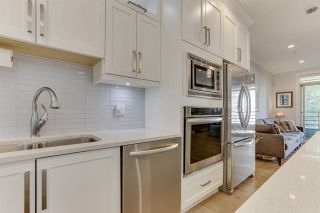 """Photo 5: 3 15118 THRIFT Avenue: White Rock Townhouse for sale in """"Camden Corners"""" (South Surrey White Rock)  : MLS®# R2512558"""