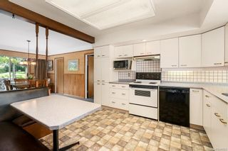 Photo 5: 3350 Maplewood Rd in Saanich: SE Maplewood House for sale (Saanich East)  : MLS®# 844903