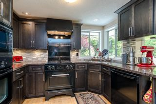 "Photo 15: 34661 WALKER Crescent in Abbotsford: Abbotsford East House for sale in ""Skyline"" : MLS®# R2369860"