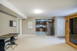 """Photo 30: 19664 71A Avenue in Langley: Willoughby Heights House for sale in """"Willoughby"""" : MLS®# R2559298"""