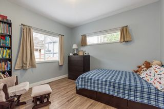 """Photo 13: 117 BLACKBERRY Drive: Anmore House for sale in """"ANMORE GREEN ESTATES"""" (Port Moody)  : MLS®# R2171725"""