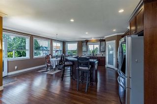 Photo 7: 21625 45 Avenue in Langley: Murrayville House for sale : MLS®# R2584187