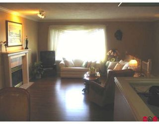 """Photo 7: 69 34250 HAZELWOOD Avenue in Abbotsford: Central Abbotsford Townhouse for sale in """"STILL CREEK"""" : MLS®# F2729628"""