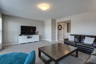 Photo 15: 133 Cranbrook Crescent SE in Calgary: Cranston Detached for sale : MLS®# A1088402