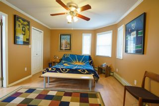 """Photo 16: 9651 Thomas Place in """"Ashley Meadows"""" in the Lackner neighbourhood: Home for sale : MLS®# R2016776"""