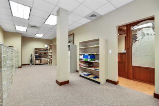 Photo 6: 204 31549 SOUTH FRASER Way in Abbotsford: Abbotsford West Office for lease : MLS®# C8038376