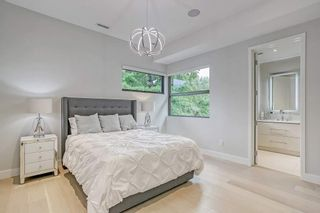 Photo 20: 421 Chartwell Road in Oakville: Eastlake House (2-Storey) for sale : MLS®# W5297725