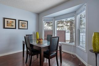 Photo 9: 136 3219 56 Street NE in Calgary: Pineridge Row/Townhouse for sale : MLS®# A1073017