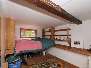 Photo 16: 615 Harbinger Ave in VICTORIA: Vi Fairfield West House for sale (Victoria)  : MLS®# 640370