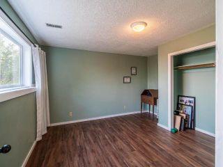 Photo 34: 3140 ROBBINS RANGE ROAD in Kamloops: Barnhartvale House for sale : MLS®# 163482