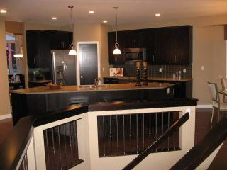 Photo 4: 69 Brookstone Place in Winnipeg: Residential for sale : MLS®# 1101237