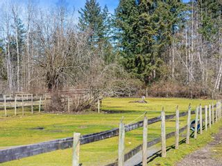 Photo 18: 2040 Saddle Dr in : PQ Nanoose House for sale (Parksville/Qualicum)  : MLS®# 870748