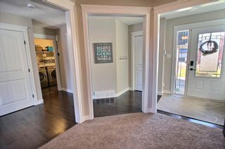 Photo 5: 5 MEADOWVIEW Landing: Spruce Grove House for sale : MLS®# E4266120