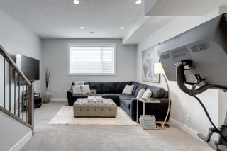 Photo 35: 2401 22 Avenue SW in Calgary: Richmond Semi Detached for sale : MLS®# A1064286