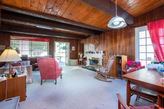 Photo 9: 1519 BRAID Road in Delta: Beach Grove House for sale (Tsawwassen)  : MLS®# R2614904