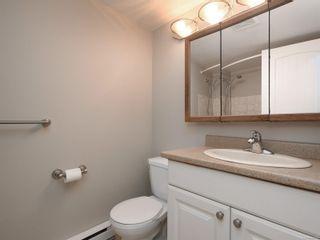 Photo 15: 312 3235 Quadra St in : SE Maplewood Condo for sale (Saanich East)  : MLS®# 864051