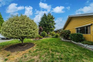 """Photo 37: 40 E TENTH Avenue in New Westminster: The Heights NW House for sale in """"Heights"""" : MLS®# R2617356"""
