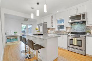 Photo 9: 2655 WATERLOO Street in Vancouver: Kitsilano House for sale (Vancouver West)  : MLS®# R2619152