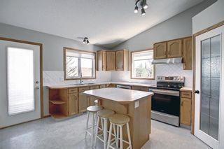 Photo 10: 124 Bow Ridge Court: Cochrane Detached for sale : MLS®# A1141194