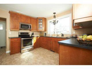 Photo 6: 97 Addison Crescent in WINNIPEG: Westwood / Crestview Residential for sale (West Winnipeg)  : MLS®# 1304972