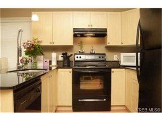 Photo 7:  in VICTORIA: La Langford Proper Condo for sale (Langford)  : MLS®# 431576