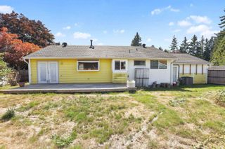 Photo 6: 15127 DOVE Place in Surrey: Bolivar Heights House for sale (North Surrey)  : MLS®# R2609518