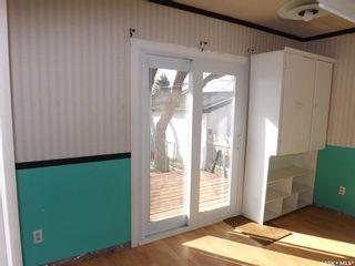 Photo 7: 802 Henry Street in Estevan: Residential for sale : MLS®# SK803393