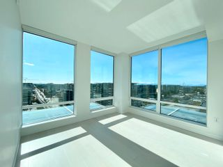 """Photo 16: 1603 5580 NO. 3 Road in Richmond: Brighouse Condo for sale in """"Orchid"""" : MLS®# R2625461"""