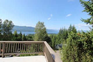Photo 19: 7353 Kendean Road: Anglemont House for sale (North Shuswap)  : MLS®# 10239184