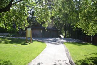 Photo 79: 4815 LAKEHILL RD in Windermere: House for sale : MLS®# 2457006
