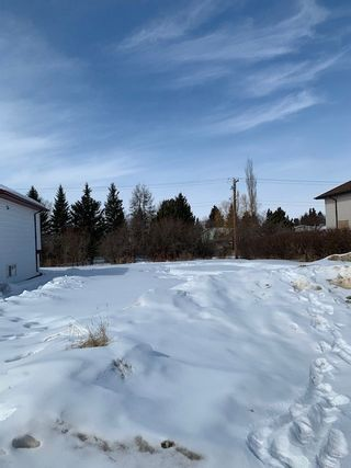 Photo 2: 27 Spruce Meadow Lane: Bon Accord Vacant Lot for sale : MLS®# E4220699