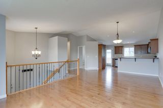 Photo 10: 6 Deer Coulee Drive: Didsbury Detached for sale : MLS®# A1145648