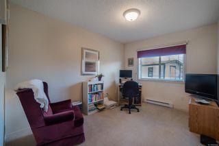 Photo 16: 375 Clarkson Pl in : PQ Parksville House for sale (Parksville/Qualicum)  : MLS®# 888405