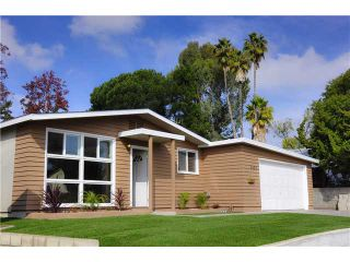 Photo 16: SAN DIEGO House for sale : 4 bedrooms : 3626 Fireway Drive
