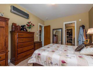 "Photo 18: 604 2860 TRETHEWEY Street in Abbotsford: Central Abbotsford Condo for sale in ""La Galleria"" : MLS®# R2620249"