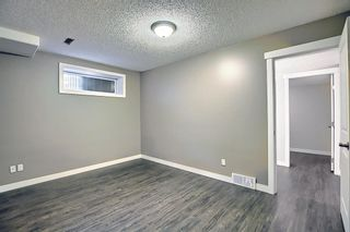 Photo 35: 106 LAKEVIEW Shores: Chestermere Detached for sale : MLS®# A1125405