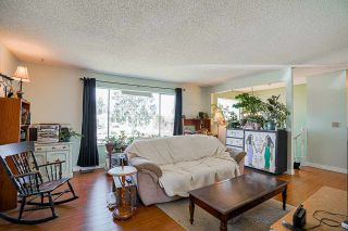 Photo 7: 9134 ARMITAGE Street in Chilliwack: Chilliwack E Young-Yale House for sale : MLS®# R2567444